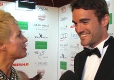 Global Gift Gala Awards – Marbella – Spain