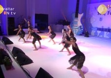 Gibraltar International Music Festival 2014 – Whole event as we streamed – VOD VERSION