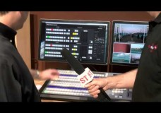 NAB 2014 – BlackMagic Design Interview